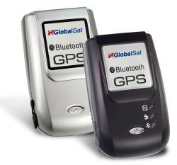 GPS-�������